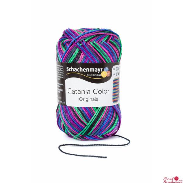 Catania Color Drágakő 00215