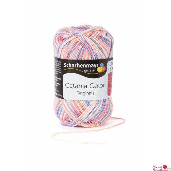 Catania Color Pasztel 00218