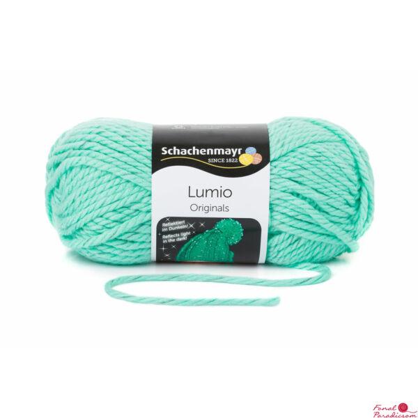 Lumio menta zöld 00072