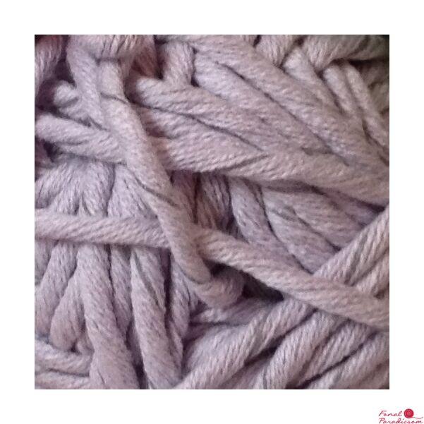 Lumio Cotton lila 00047