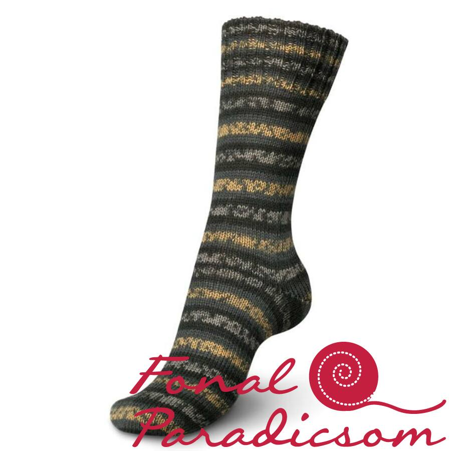 Regia color 100 g 4 szálas zokni fonalcsalád - 4 szálas Regia ... b2ebcd0f6a